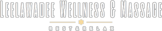 Leelawadee Wellness & Massage